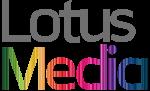 Lotus Media India
